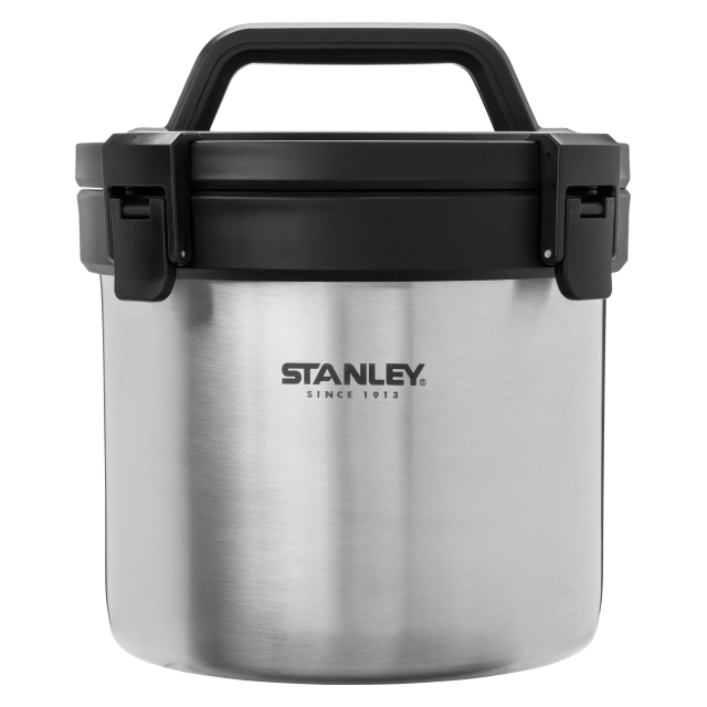Stanley - Adventure Stay Hot Camp Crock 3QT in Morehead KY
