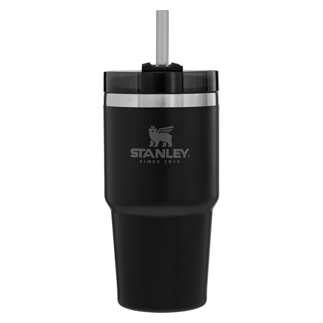 Stanley - The Quencher Travel Tumbler 20 oz in Parsons KS