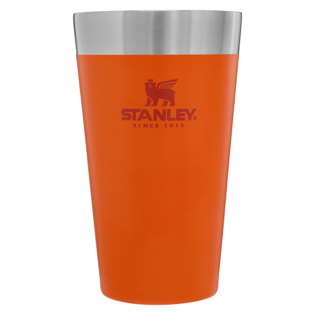 Stanley - Adventure Stacking Beer Pint 16oz