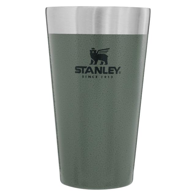 Stanley - The Stacking Beer Pint 16 oz in Orange City FL