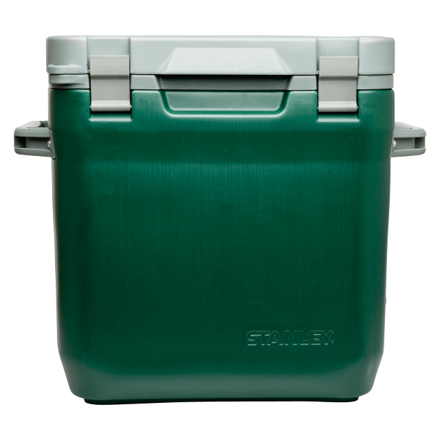 Stanley - Adventure Cold For Days Outdoor Cooler 30QT in Clinton IL