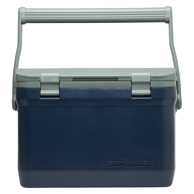 Stanley - Adventure Easy Carry Outdoor Cooler 16QT in Clinton IL
