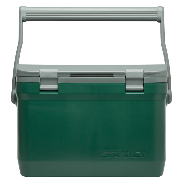 Stanley - The Easy-Carry Outdoor Cooler 16 QT in Orange City FL