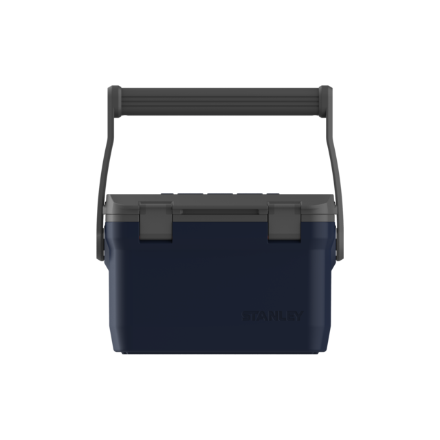 Stanley - The Easy-Carry Outdoor Cooler 7 QT in Morehead KY