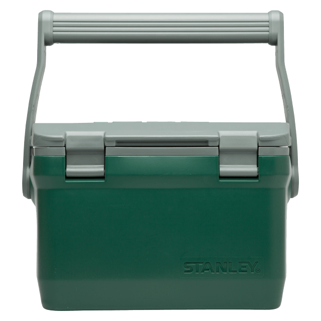 Stanley - Adventure Easy Carry Outdoor Cooler 7QT in Clinton IL