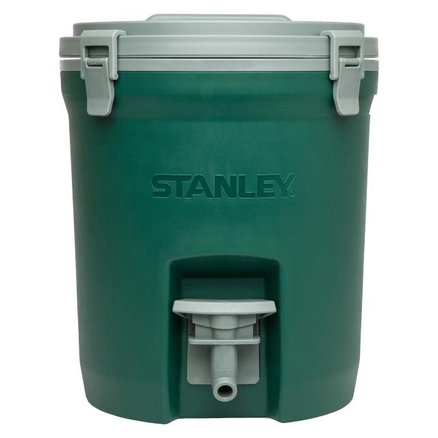 Stanley - Adventure Fast Flow Water Jug 2G in Immokalee FL