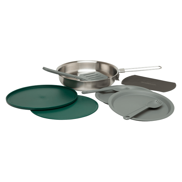 Stanley - The All-In-One Fry Pan Set in Greenwood Village CO