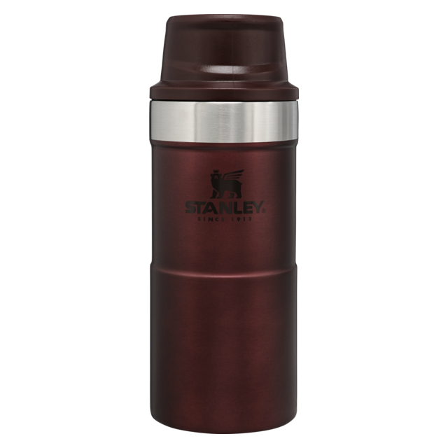 Stanley - Classic Trigger-Action Travel Mug 12oz in Morehead KY