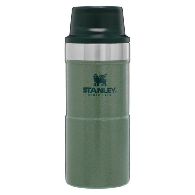 Stanley - The Trigger-Action Travel Mug 12 oz in Grand Blanc MI