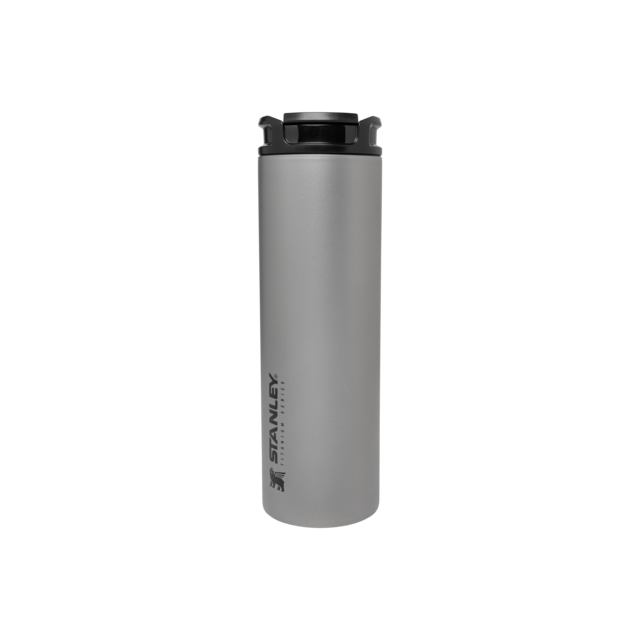 Stanley - The Stay-Hot Titanium Travel Mug 14 oz in Lakewood CO