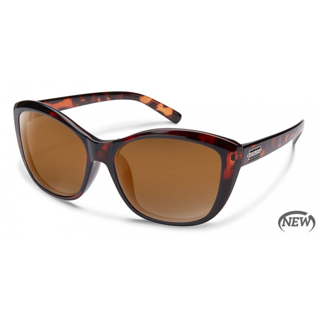 04e15052f8 Suncloud   Skyline (Medium Fit) Tortoise