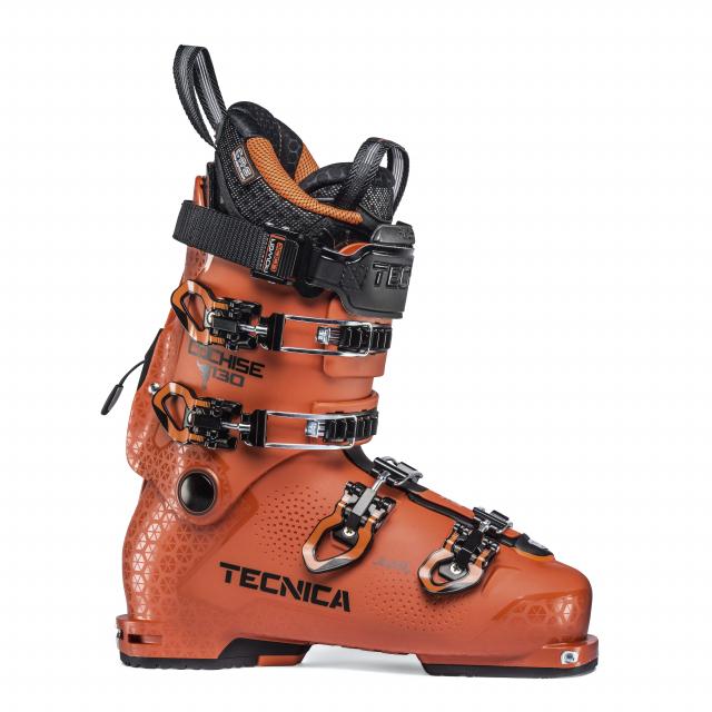 Tecnica - Cochise 130 Dyn