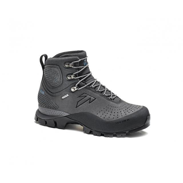 Tecnica - Women's Forge GTX in Sioux Falls SD