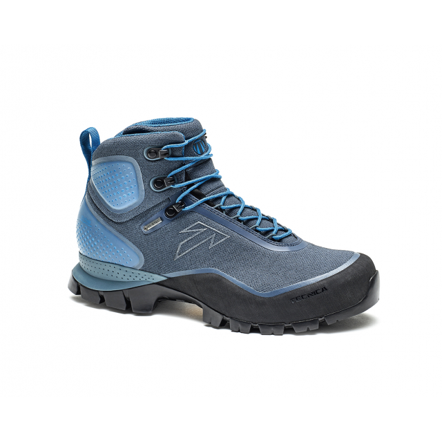 Tecnica - Women's Forge S GTX W in Sioux Falls SD