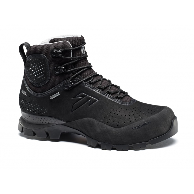 Tecnica - Forge Winter GTX Women's in Sioux Falls SD