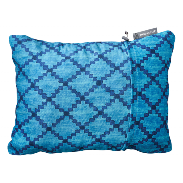 Therm-a-Rest - Compressible Pillow in Blacksburg VA