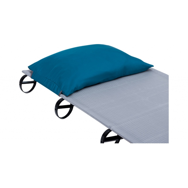 Therm-a-Rest - Cot Pillow Keeper in Golden Co