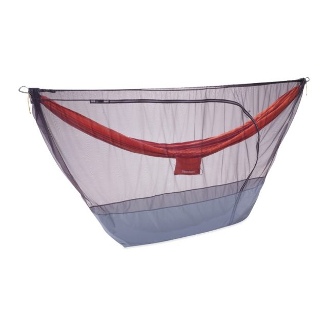 Therm-a-Rest - Slacker Hammock Bug Cover in Folsom Ca