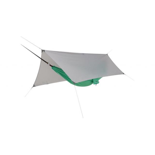 Therm-a-Rest - Hammock Rain Fly in Ashburn Va