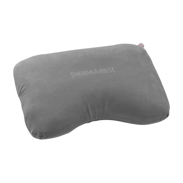 Therm-a-Rest - Air Head Pillow in Sioux Falls SD