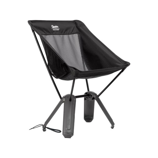 Therm-a-Rest - Quadra Chair