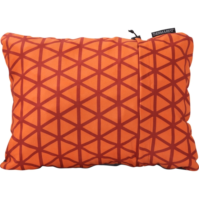 Therm-a-Rest - Compressible Pillow in Golden Co