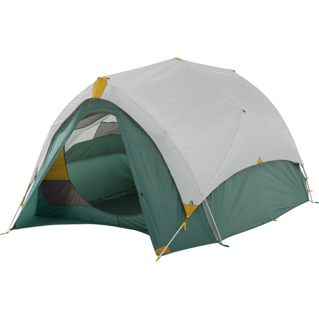 Therm-a-Rest / Tranquility 4 Tent