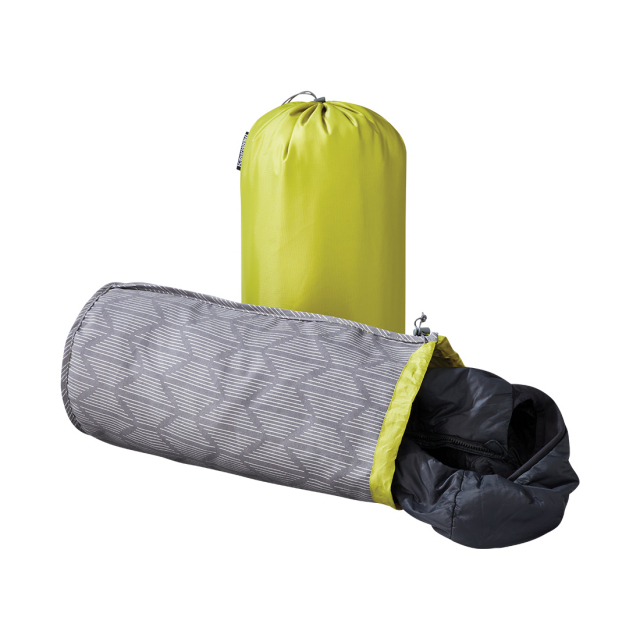 Therm-a-Rest - Stuff Sack Pillow in Alamosa CO