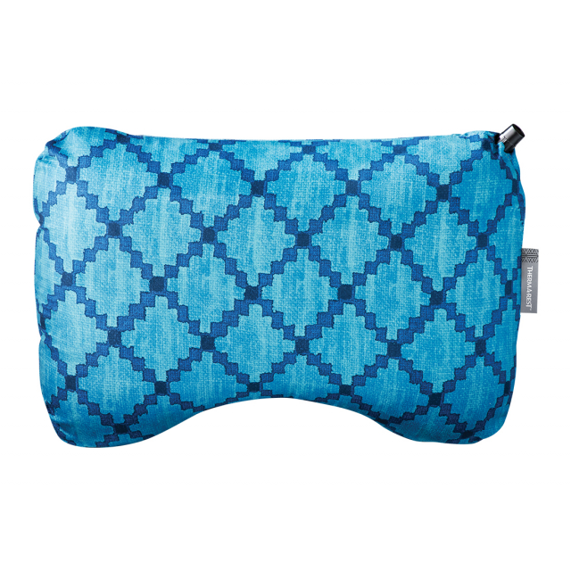 Therm-a-Rest - Air Head Pillow in Golden CO