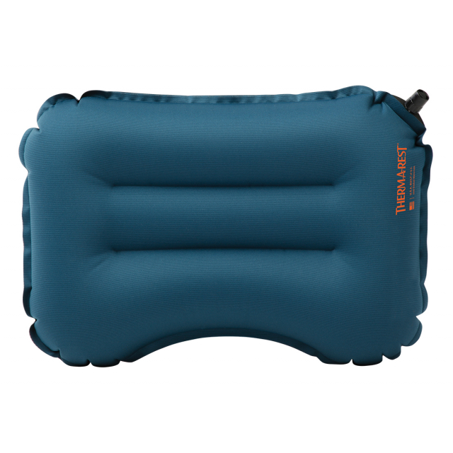 Therm-a-Rest - AirHead Lite Pillow in Sioux Falls SD