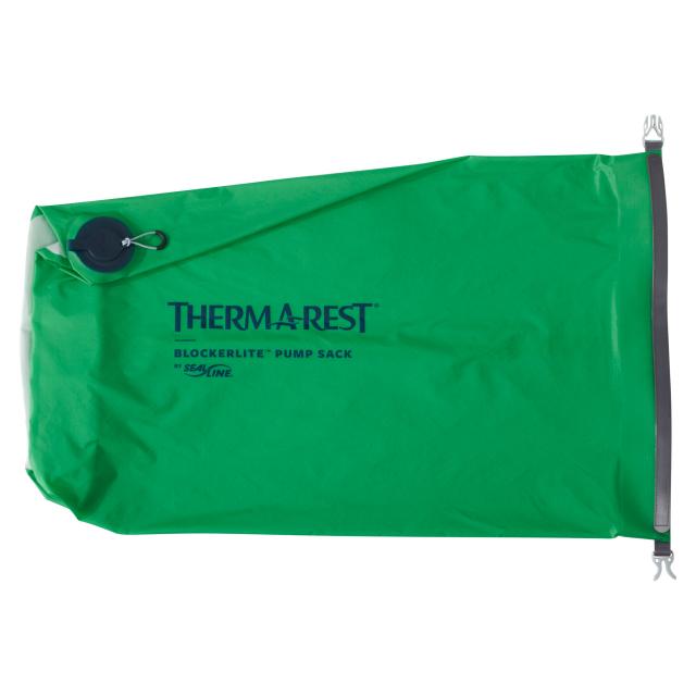 Therm-a-Rest - BlockerLite Pump Sack in Golden CO