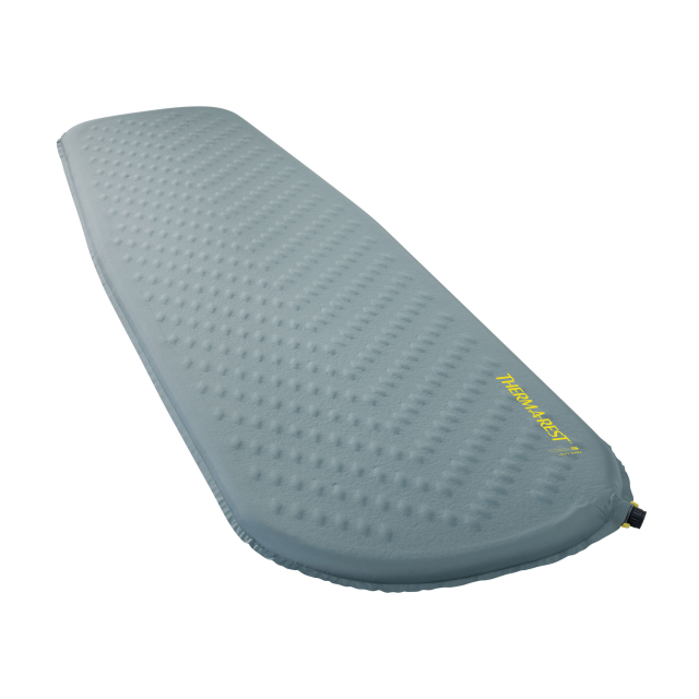 Therm-a-Rest - Women's Trail Lite in Alamosa CO