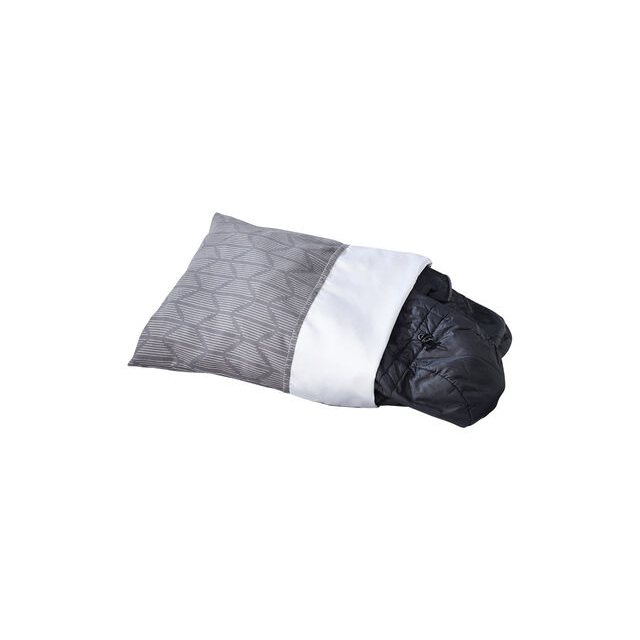 Therm-a-Rest - Trekker Pillow Case in Alamosa CO