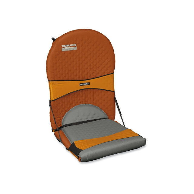 Therm-a-Rest - Compact Chair Kit in Ashburn Va
