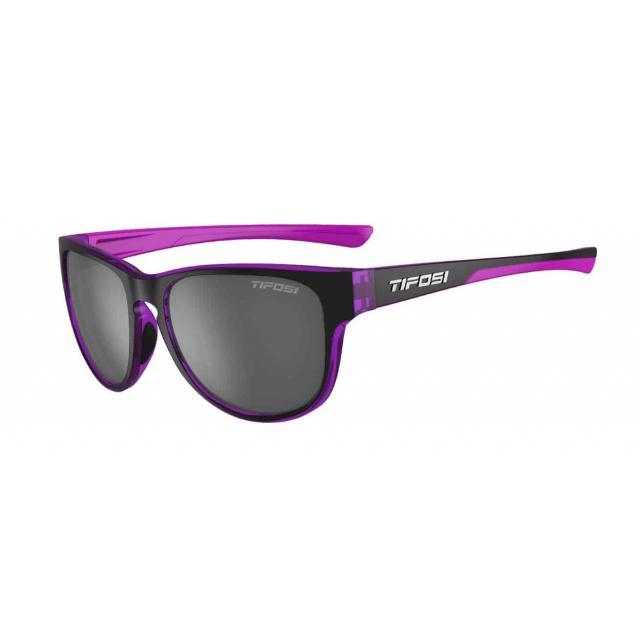 Tifosi - Smoove, Onyx/Ultra-Violet in Sedona AZ