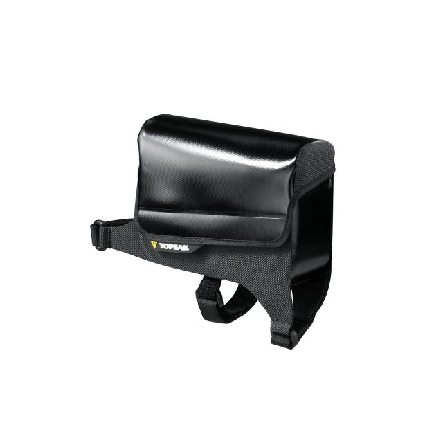 Topeak - Tri DryBag, water proof Dry Bag in Thornton CO