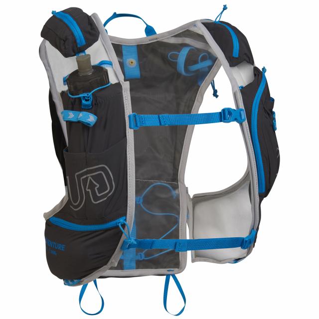Ultimate Direction - Adventure Vest 5.0 in Colorado Springs CO