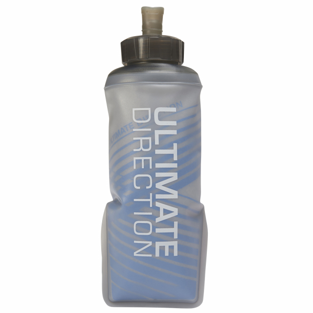 Ultimate Direction - Body Bottle 500 Insulated in Orange City FL