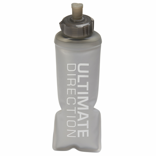 Ultimate Direction - Body Bottle II 500 in Morehead KY