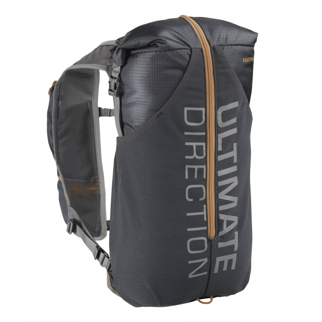 Ultimate Direction - Fastpack 15 in Chelan WA