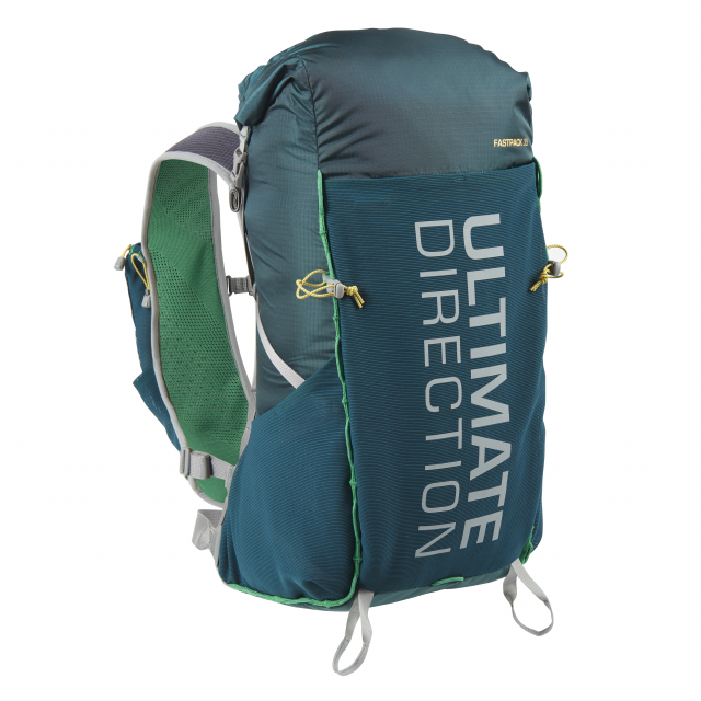 Ultimate Direction - Fastpack 35 in Chelan WA