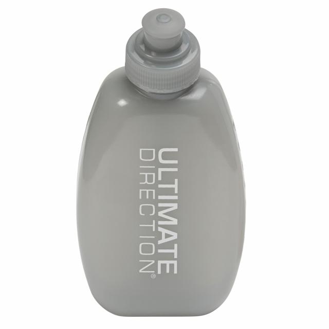 Ultimate Direction - Flexform II 300 Bottle in Morehead KY