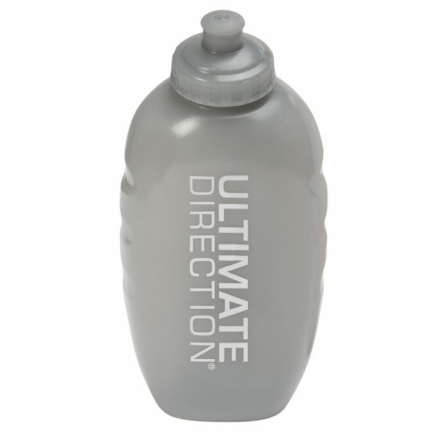 Ultimate Direction - Flexform II 500 Bottle in Morehead KY