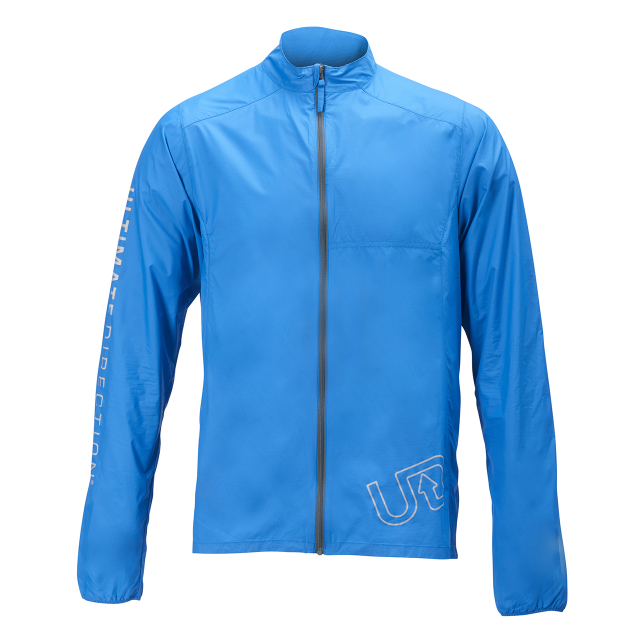 Ultimate Direction - Men's Breeze Shell in Morehead KY