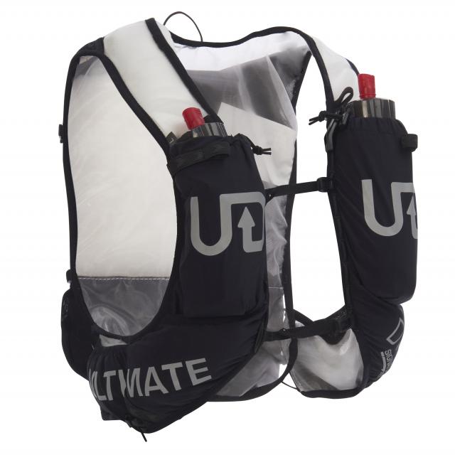 Ultimate Direction - Men's Halo Vest in Colorado Springs CO