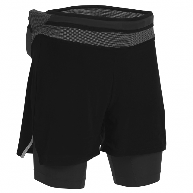 Ultimate Direction - Men's Hydro Short in Morehead KY