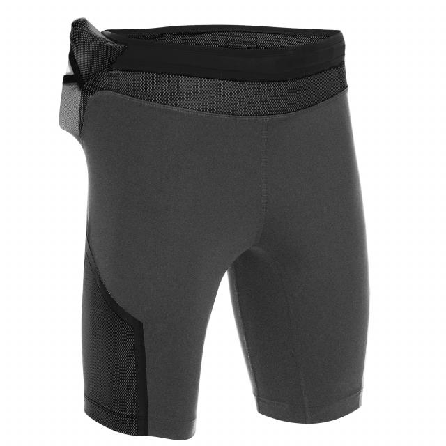 Ultimate Direction - Men's Hydro Skin Short in Chelan WA
