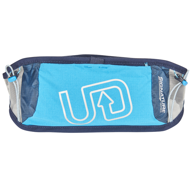 Ultimate Direction - Race Belt 4.0 in Morehead KY