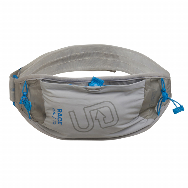 Ultimate Direction - Race Belt 5.0 in Morehead KY