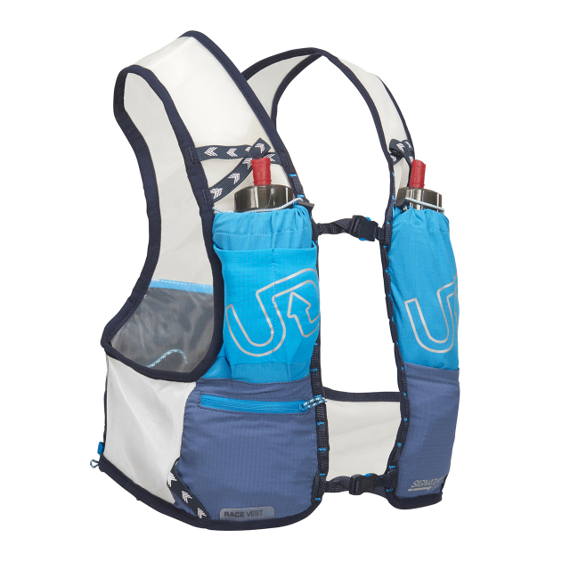 Ultimate Direction - Race Vest 4.0 in Morehead KY